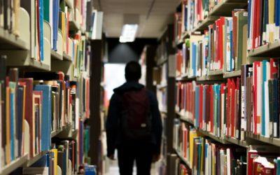 Obowiązkowe ubezpieczenie NNW ucznia